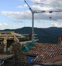Grue VICARIO OMV 260