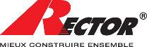 logo-rector